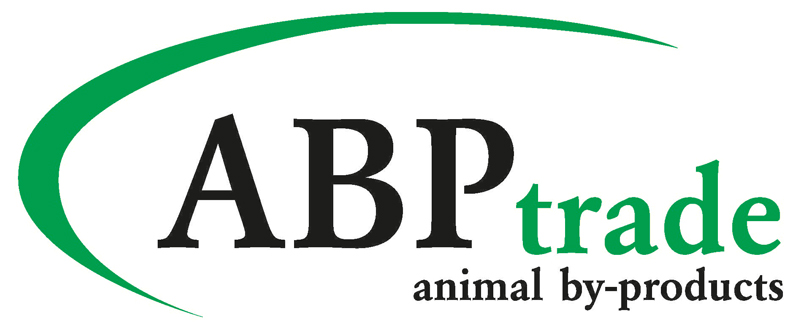 ABP trade GmbH - Ihr zuverlässiger Partner für tierische Nebenprodukte | Tierische Nebenprodukte werden oft als Abfall abqualifiziert, sie sind aber wertvolle Ressource für nachhaltige Produkte des täglichen Gebrauchs.
